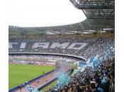 Italie Napoli folie