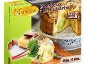 recettes Marmiton.org arrivent dans votre supermarché