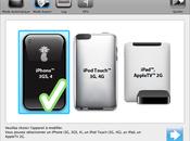 TUTO Jailbreak 4.3.1 untethered iPhone 3GS, iPod Touch iPad avec PwnageTool