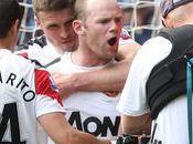 fucking punit Rooney