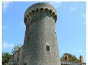 Visite touristique Pornic (Loire Atlantique)