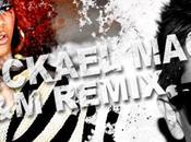 Mickael S&M Remix