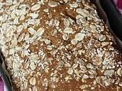 Irish Soda Bread Guiness pour vous raconter notre week Dublin