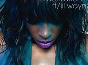 "Clip Mais passée ""Motivation"" Kelly Rowland"