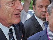 Protocole Delanoë/Chirac intuitions Delanopolis n'étaient fausses