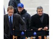 George Clooney devient gouverneur