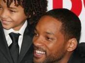 Will Smith jouera côtés fils dans film Night Shyamalan