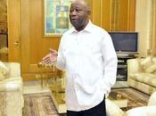 Côte d'Ivoire Laurent Gbagbo rend enfin…