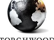 Torchwood saison Miracle