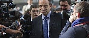 Laïcité, l'UMP évacue débat cauchemardesque