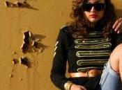Video: Mara Hruby Lose Myself
