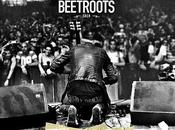 Best of...remixes Bloody Beetroots