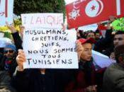 Démocratie face premier pilier l'Islam