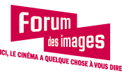 "CINEMA: p'tite Bulle ""Fripouilles bobines"" au/at Forum Images"