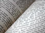 Astuce quelles polices pour lire reader?