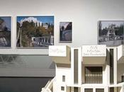 Constructivisme soviétique CaixaForum Barcelona