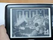 Doom PocketBook Plus