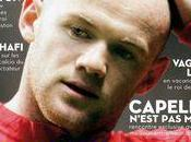 FOOT, traces Rooney