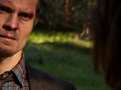 """Brother's Keeper"" (Justified 2.09)"