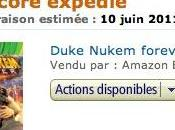 [PRECO] Portal L.A. Noire Duke Nukem Forever