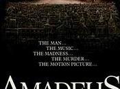 202. Forman Amadeus