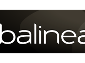Balinea.com, réservation beauté version simple plan