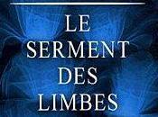 serment limbes Jean-Christophe Grangé