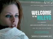 """Résultat: Concours: Gagnez Press """"Welcome Rileys"""""""
