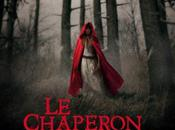 "Concours Chaperon Rouge"" Sarah Blakley-Cartwright"