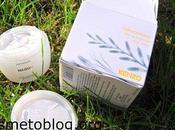 Crème noctambule Kenzo
