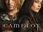 Camelot [Pilot]
