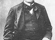 112e anniversaire mort Henry Becque