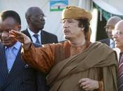 Lybie Radioscopie renégats Benghazi