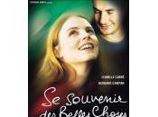 souvenir belles choses (2001)