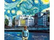 "TELEVISION: NEED TRAILER ""Midnight Paris"" de/by Woody Allen"