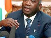 Vidéo l'arrestation Laurent Gbagbo Côte d'Ivoire