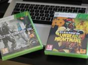 Arrivage Crysis Dead Redemption Undead Nightmare
