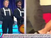 Zapping Potes'H piegent n'demande qu'a rire Video