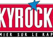 Pierre Bellanger porte Skyrock