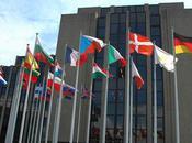 figue, raisin, l'Union Européenne allège maintient tout fois sanctions contre Birmanie.