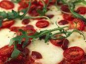 pizza napolitaine rentre patrimoine l'Unesco