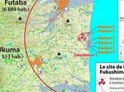 animaux Fukushima voués mort certaine