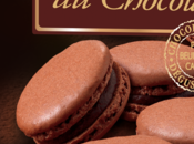 Macarons Alsa