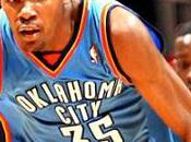 Kevin Durant: ''Tout possible