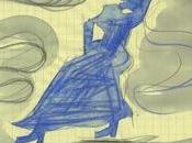 Gitane Maïs, dance dépendance