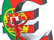 L'économie portugaise tapis