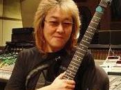 Kenji kawai