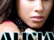 Alicia Keys sera concert juin Londres