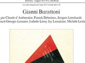 N°80 Lettres Françaises mars 2011