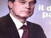 Inrocks appelle démission Claude Guéant